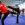 Morgan - Savate Combat World Championship